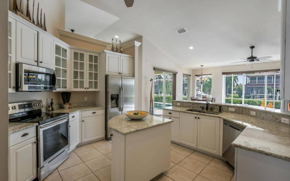 237 Windbrook Ct, Marco Island - House For Sale 1388586209