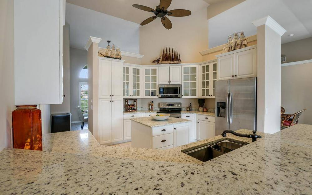 237 Windbrook Ct, Marco Island - House For Sale 1321476932