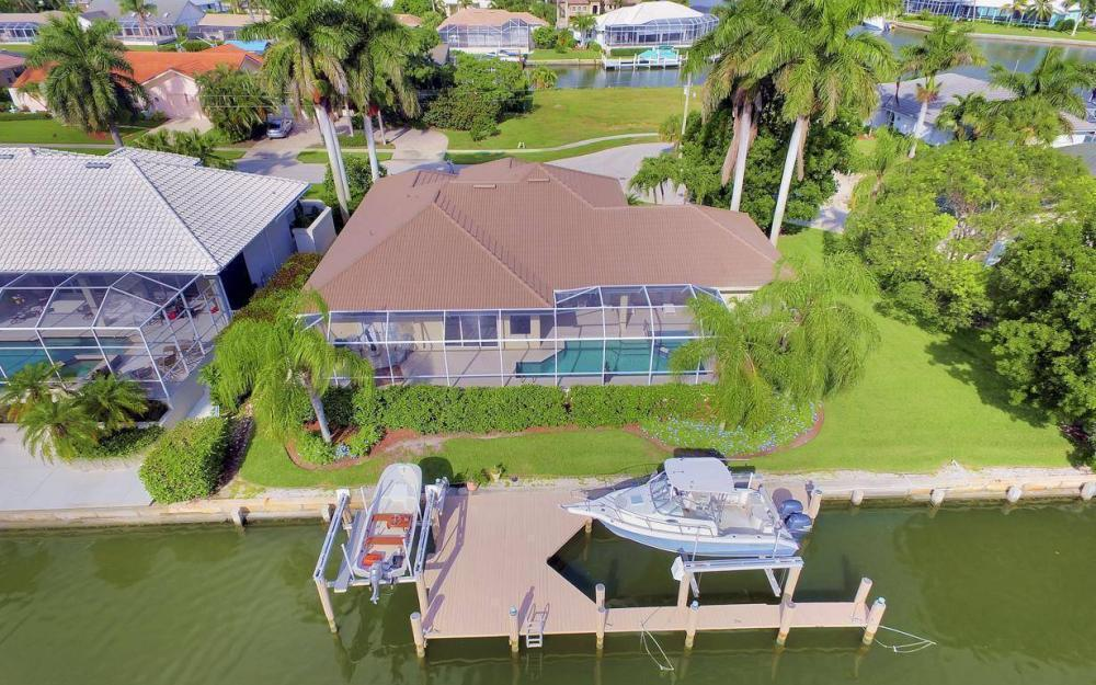 237 Windbrook Ct, Marco Island - House For Sale 1649155167