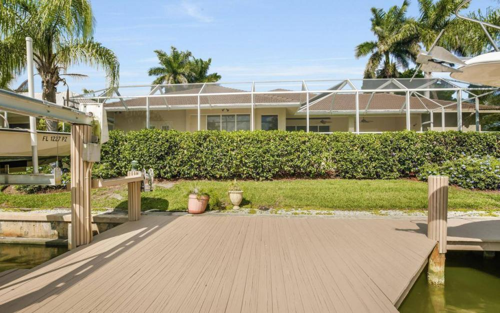 237 Windbrook Ct, Marco Island - House For Sale 2069893138
