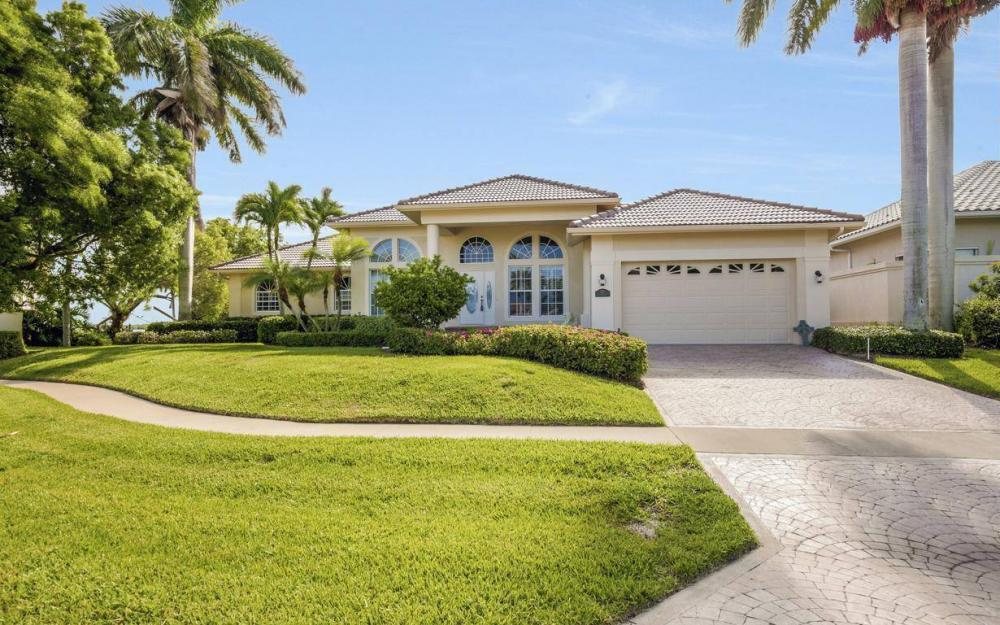 237 Windbrook Ct, Marco Island - House For Sale 1236351446