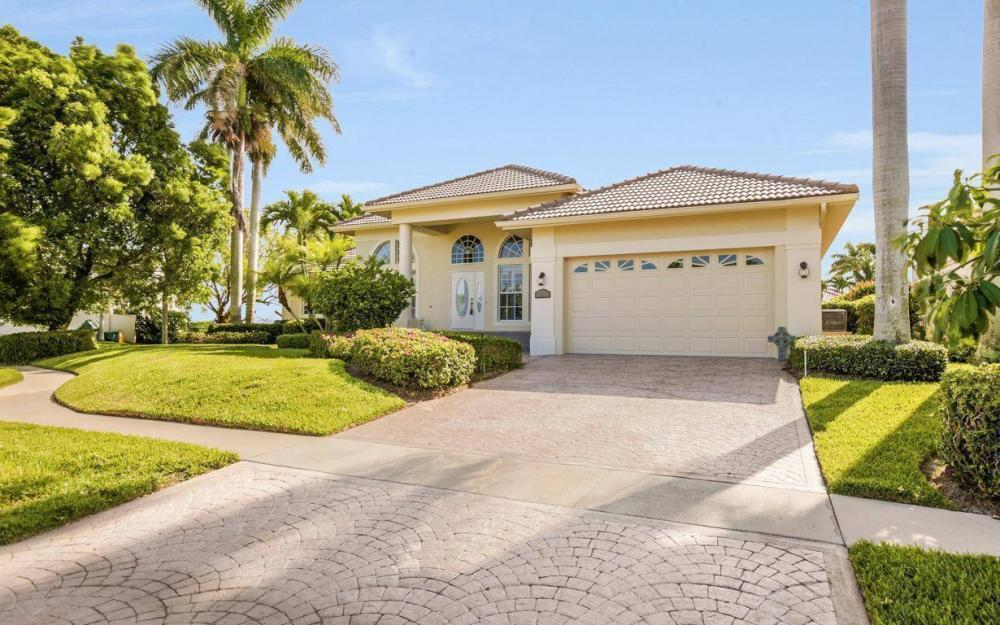 237 Windbrook Ct, Marco Island - House For Sale 1527288661