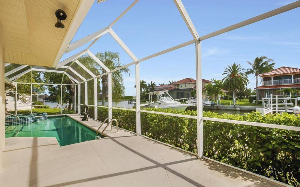 237 Windbrook Ct, Marco Island - House For Sale 210224214