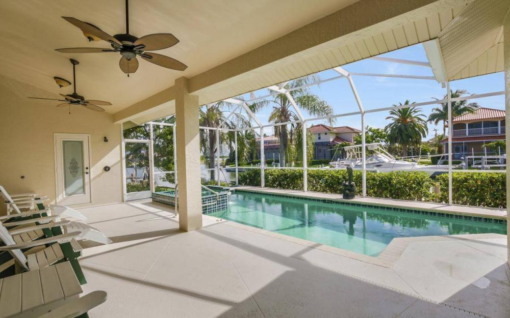 237 Windbrook Ct, Marco Island - House For Sale 1625869005