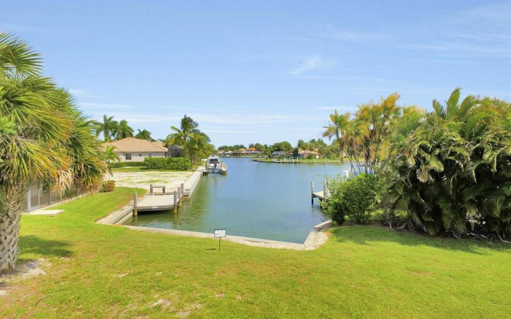 440 Century Dr, Marco Island - Lot For Sale 1281349670