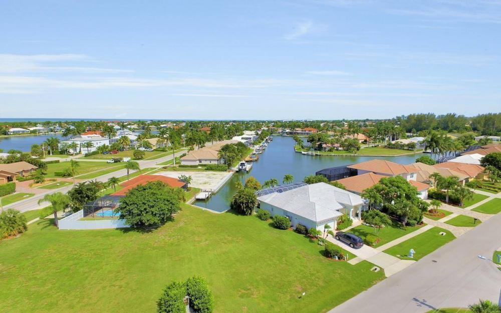 440 Century Dr, Marco Island - Lot For Sale 1565856124
