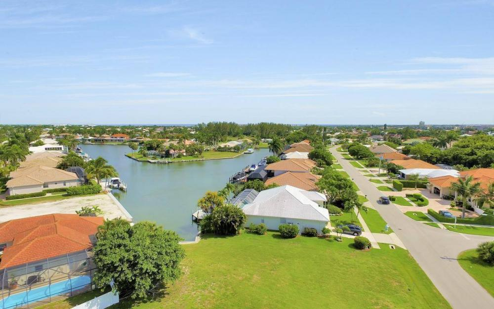 440 Century Dr, Marco Island - Lot For Sale 1542636425