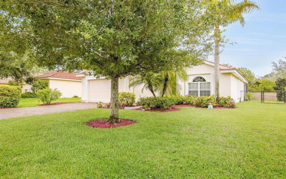 2807 Orange Grove Trail, Naples - House For Sale 1543937888