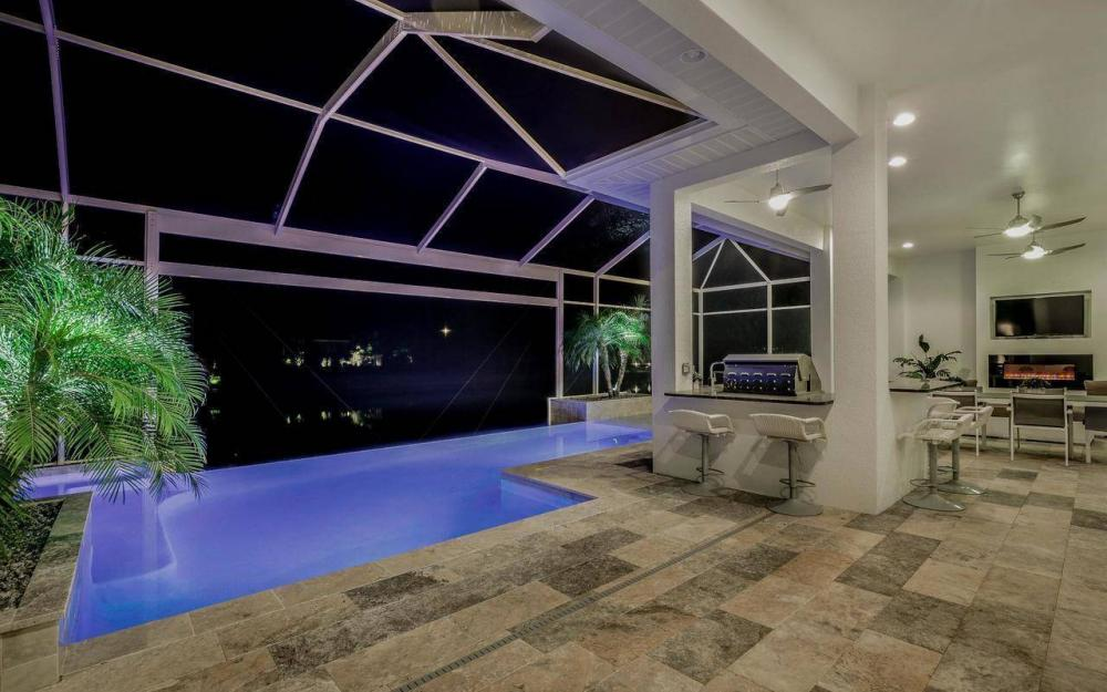 2212 SW 47th Terrace, Cape Coral - House For Sale 2104226272