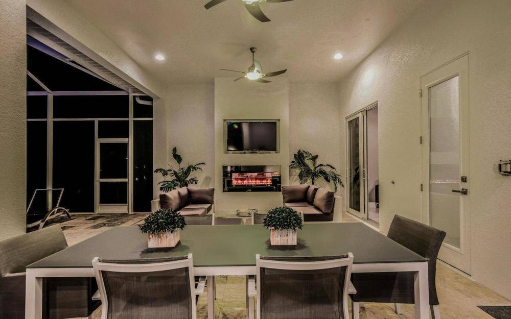 2212 SW 47th Terrace, Cape Coral - House For Sale 18658170