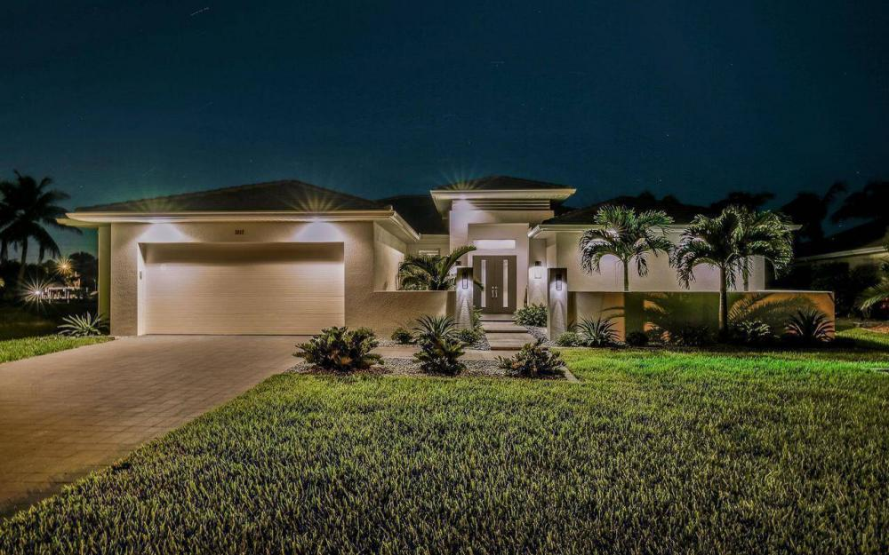 2212 SW 47th Terrace, Cape Coral - House For Sale 1620011703