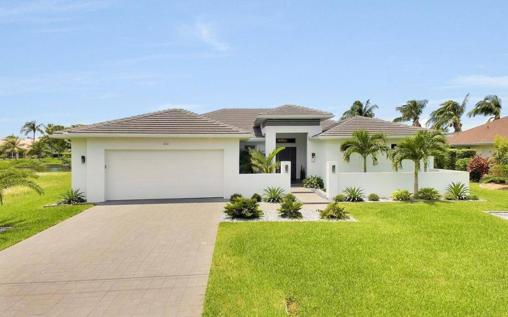 2212 SW 47th Terrace, Cape Coral - House For Sale 1114376698