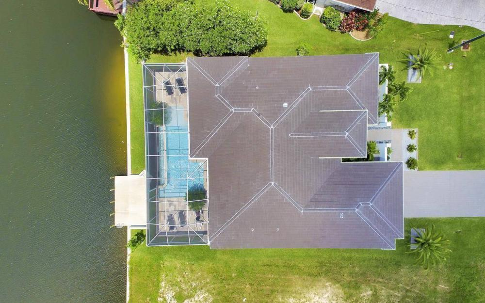 2212 SW 47th Terrace, Cape Coral - House For Sale 1146368722