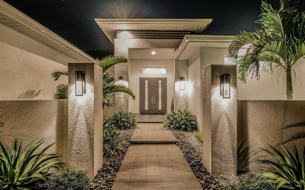 2212 SW 47th Terrace, Cape Coral - House For Sale 849071054