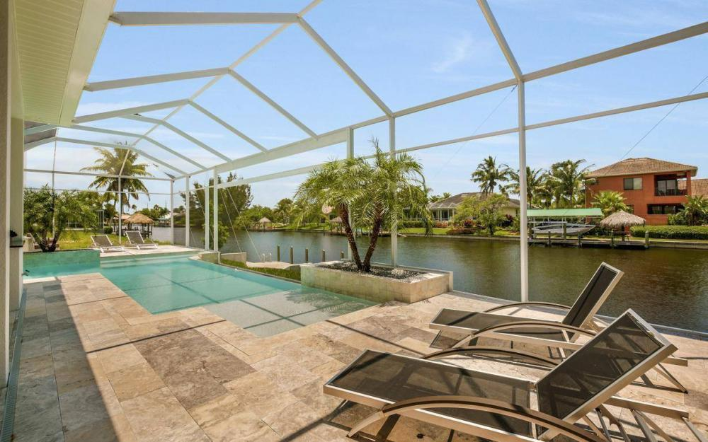 2212 SW 47th Terrace, Cape Coral - House For Sale 675424443