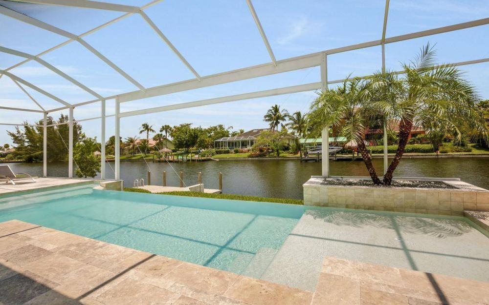 2212 SW 47th Terrace, Cape Coral - House For Sale 116491274