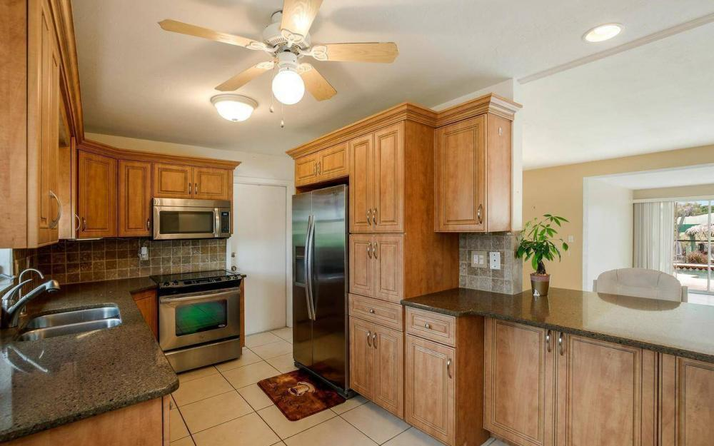 159 SW 53rd St, Cape Coral - House For Sale 438152452
