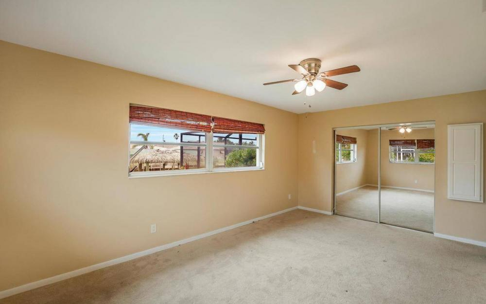 159 SW 53rd St, Cape Coral - House For Sale 20487887
