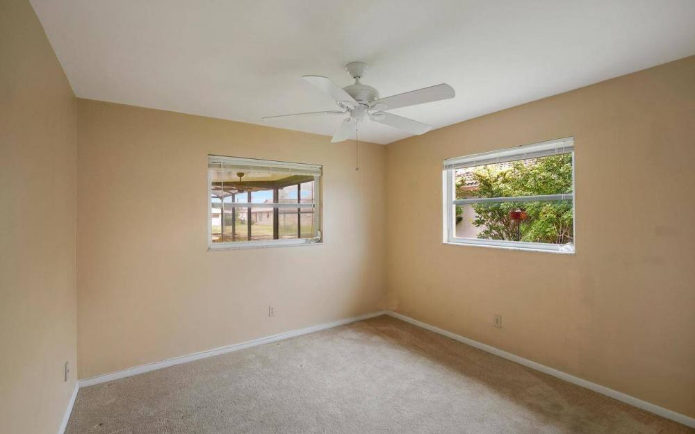 159 SW 53rd St, Cape Coral - House For Sale 1052823762