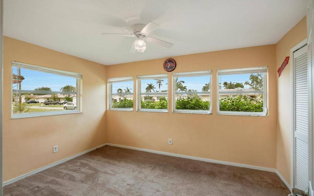 159 SW 53rd St, Cape Coral - House For Sale 245778641