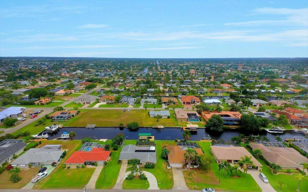 159 SW 53rd St, Cape Coral - House For Sale 1974173912