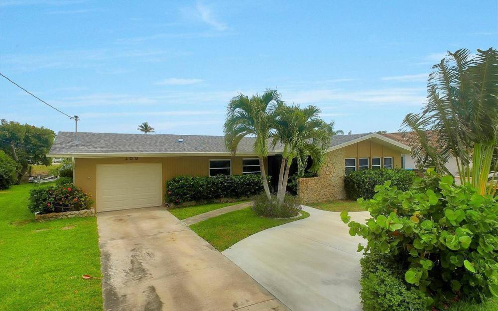159 SW 53rd St, Cape Coral - House For Sale 799065273