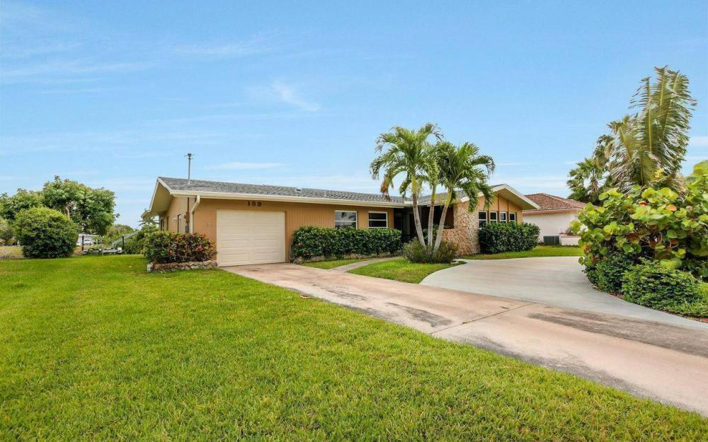159 SW 53rd St, Cape Coral - House For Sale 1711157897