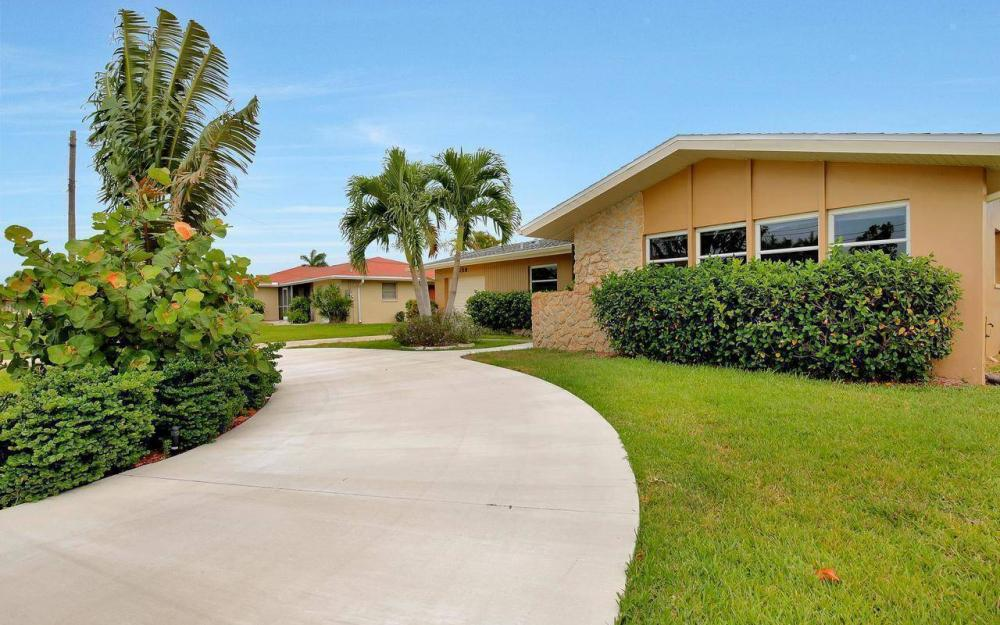 159 SW 53rd St, Cape Coral - House For Sale 244202172