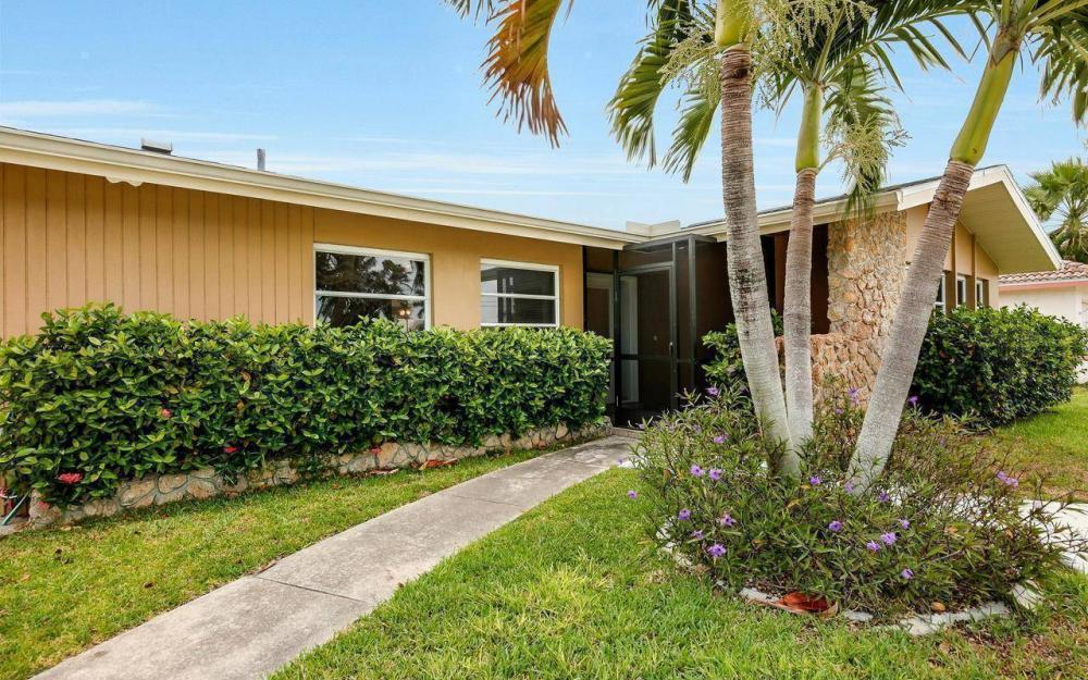 159 SW 53rd St, Cape Coral - House For Sale 1130680450