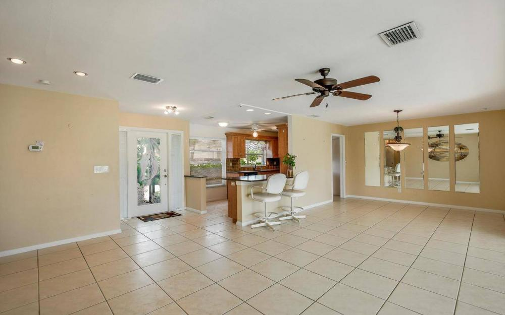 159 SW 53rd St, Cape Coral - House For Sale 1647019425