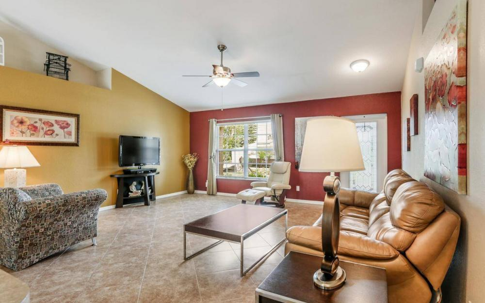840 SW 23rd St, Cape Coral - House For Sale 1210831351