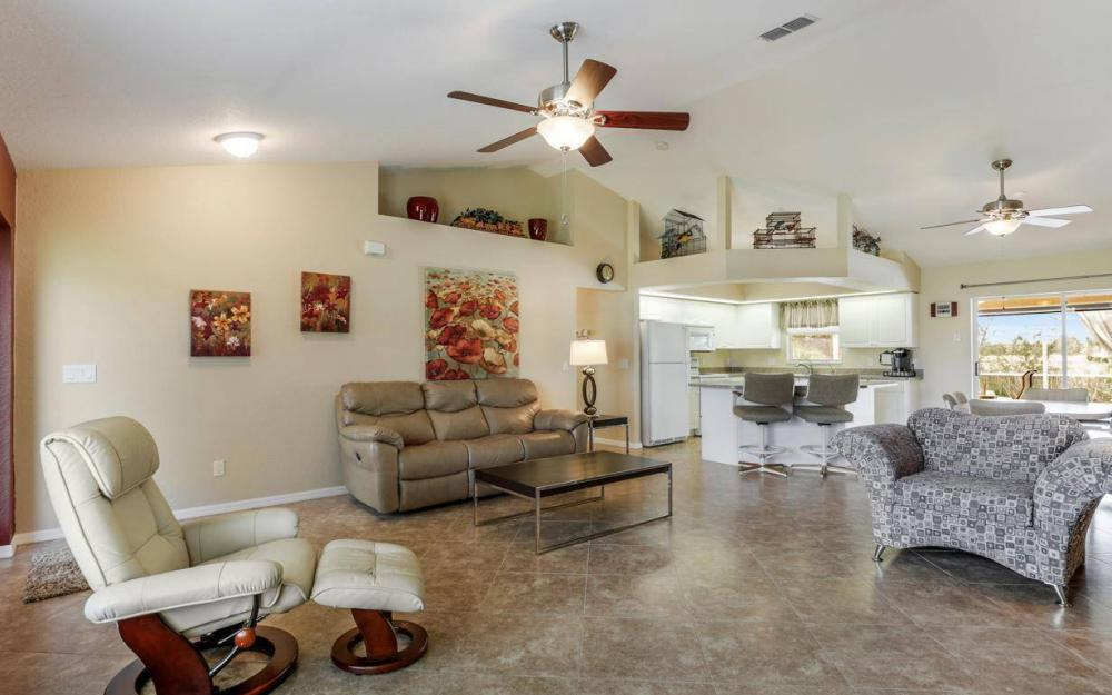 840 SW 23rd St, Cape Coral - House For Sale 555101306