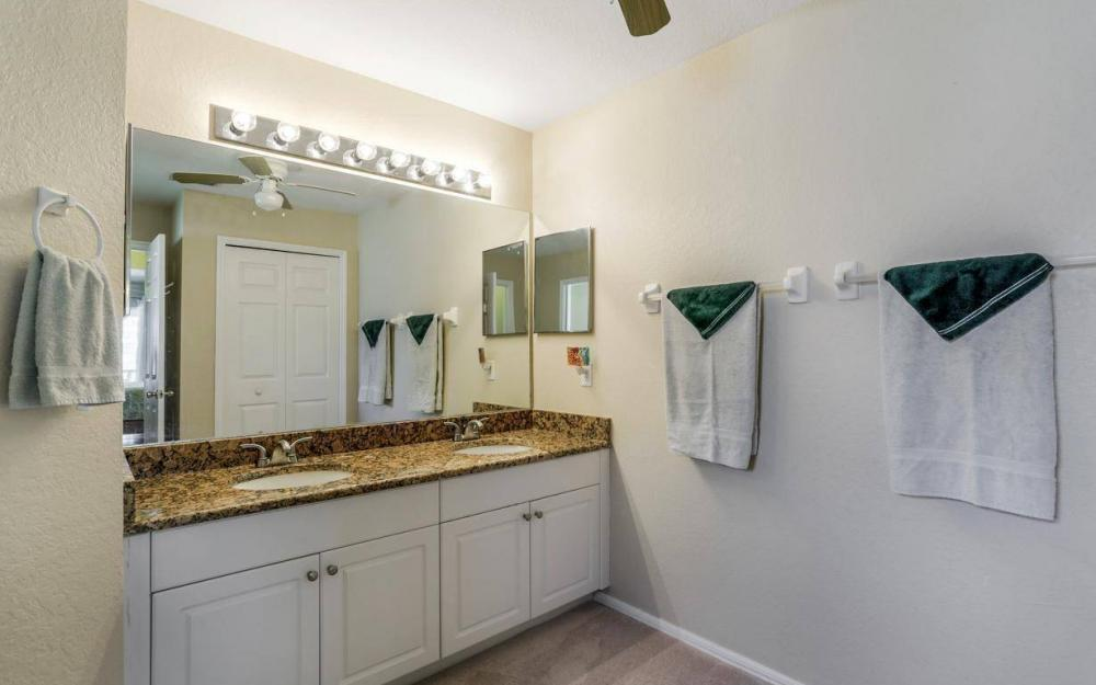 840 SW 23rd St, Cape Coral - House For Sale 1091903360