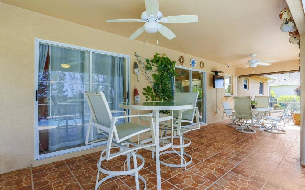 840 SW 23rd St, Cape Coral - House For Sale 1416755542