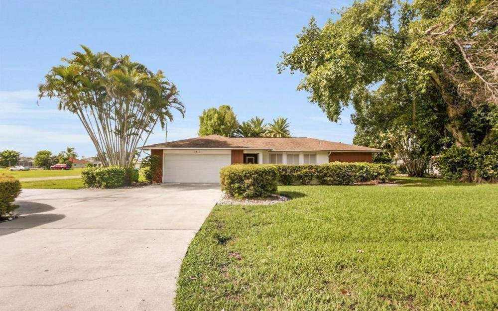 1912 Palaco Grande Pkwy, Cape Coral - House For Sale 1329302144