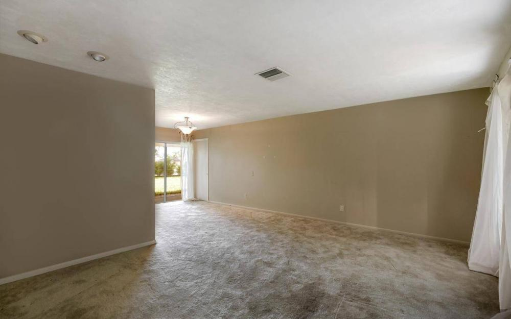 1912 Palaco Grande Pkwy, Cape Coral - House For Sale 1450491723
