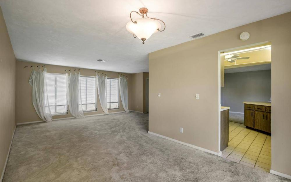 1912 Palaco Grande Pkwy, Cape Coral - House For Sale 901782783