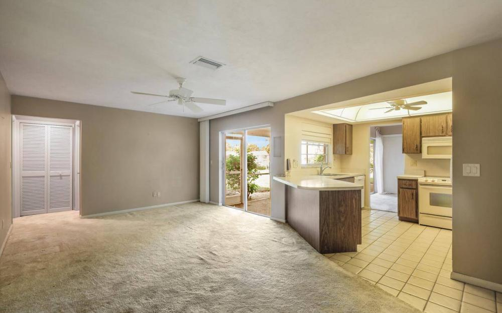1912 Palaco Grande Pkwy, Cape Coral - House For Sale 168719981