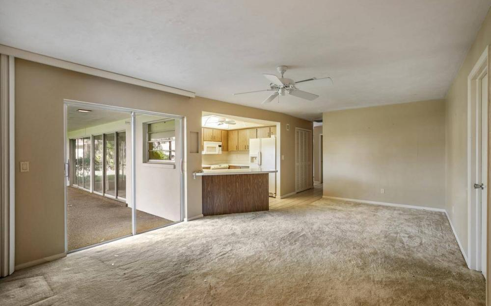 1912 Palaco Grande Pkwy, Cape Coral - House For Sale 1248241071