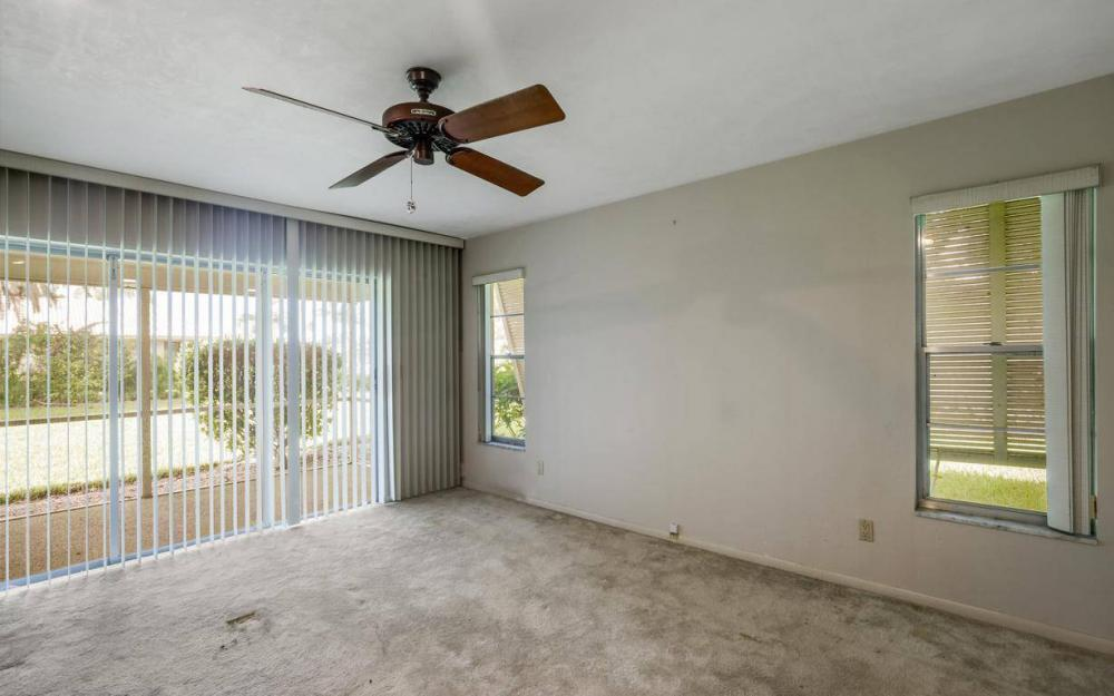 1912 Palaco Grande Pkwy, Cape Coral - House For Sale 2051260748