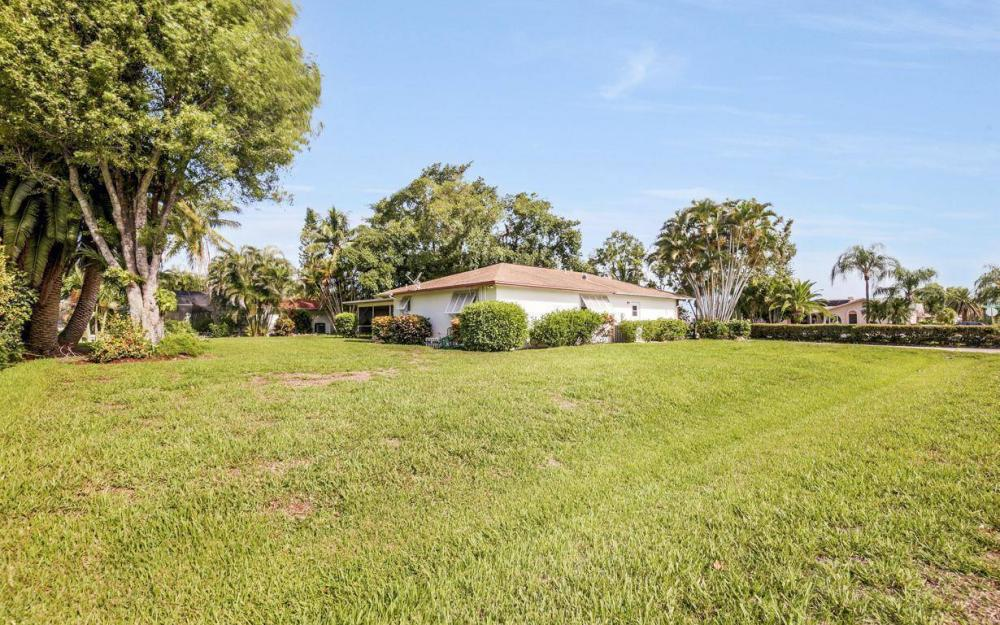 1912 Palaco Grande Pkwy, Cape Coral - House For Sale 793985133