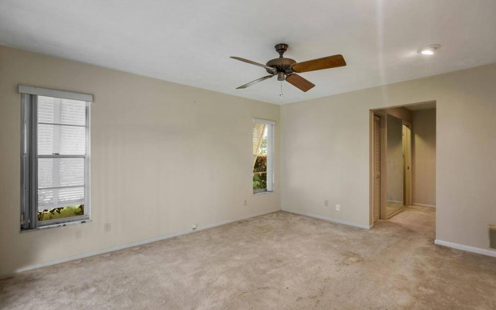 1912 Palaco Grande Pkwy, Cape Coral - House For Sale 1382848507