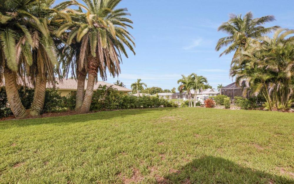 1912 Palaco Grande Pkwy, Cape Coral - House For Sale 1534312097