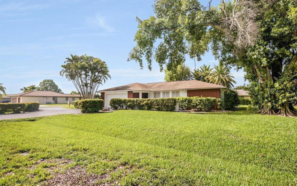1912 Palaco Grande Pkwy, Cape Coral - House For Sale 1487700940