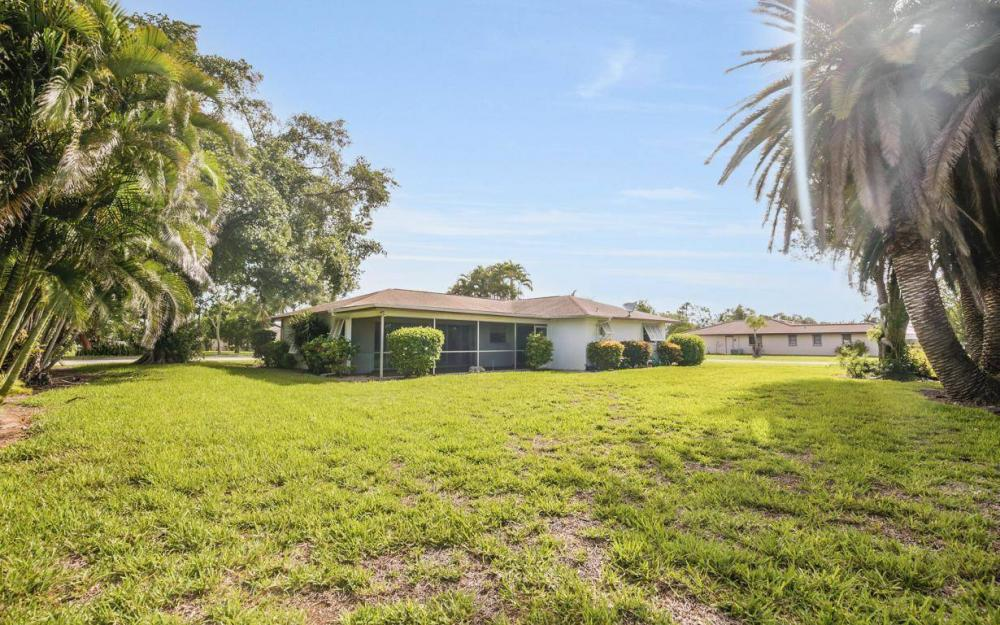 1912 Palaco Grande Pkwy, Cape Coral - House For Sale 1809617733