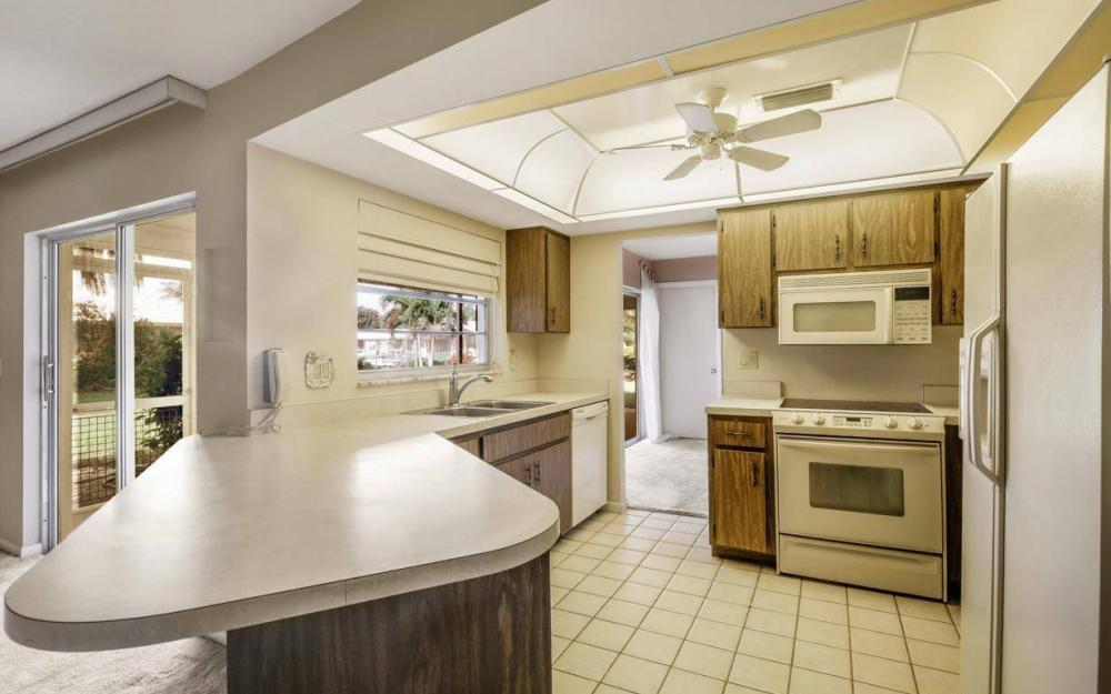 1912 Palaco Grande Pkwy, Cape Coral - House For Sale 1372965055