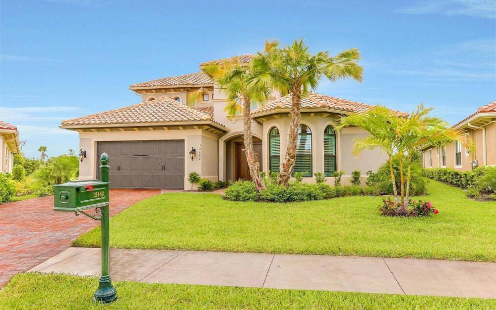 12482 Lockford Ln, Naples - House For Sale 973011623