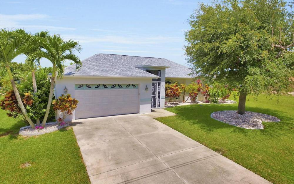432 SE 9th Pl, Cape Coral - Home For Sale 342935483