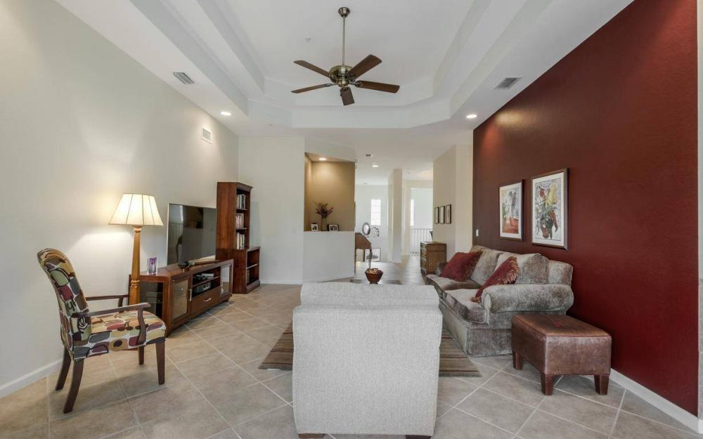 17494 Old Harmony Dr #201, Fort Myers - Home For Sale 1676751282