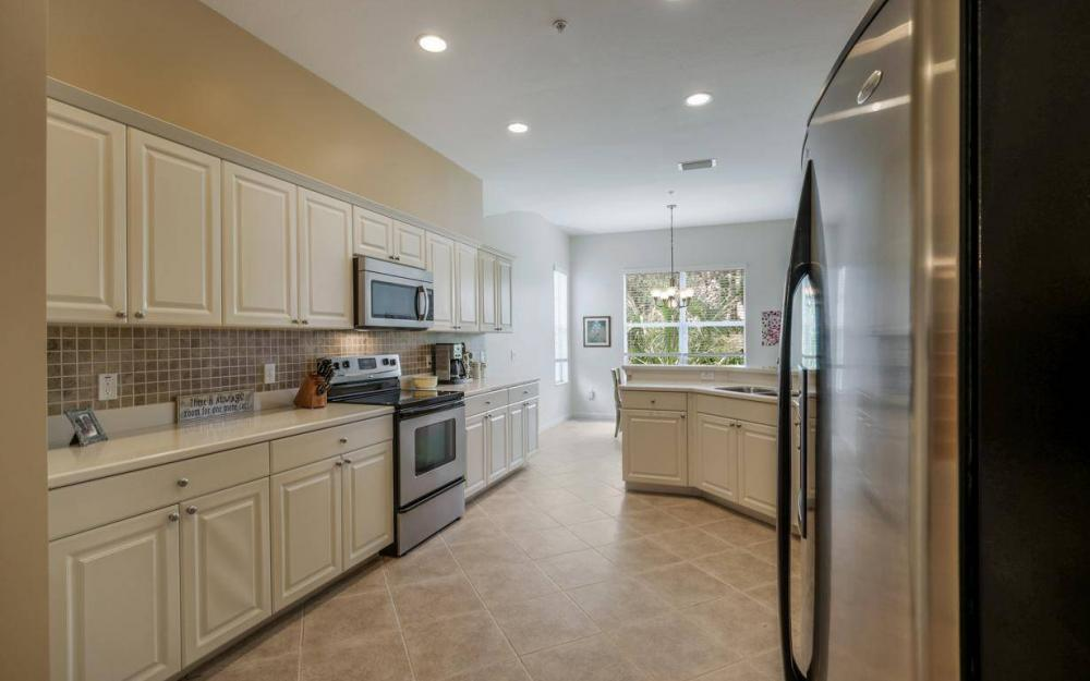 17494 Old Harmony Dr #201, Fort Myers - Home For Sale 730368257
